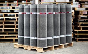 Spec Building Materials Corporation