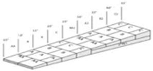 Taper Design Solutions Spec Building Materials Corporation