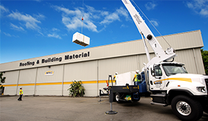 Products Spec Building Materials Corporation