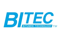 Bitec Spec Building Materials Corporation