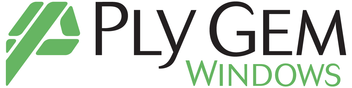 Plygem Windows Spec Building Materials Corporation
